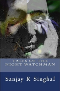 tales-of-the-night-watchman